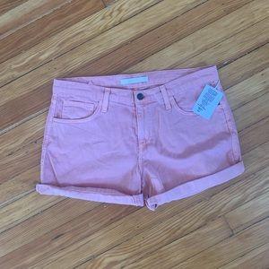 NWT | Joe's Jean Shorts | Size 26